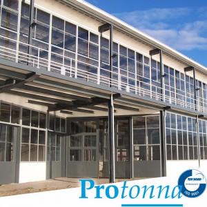 Protonna-contact-h